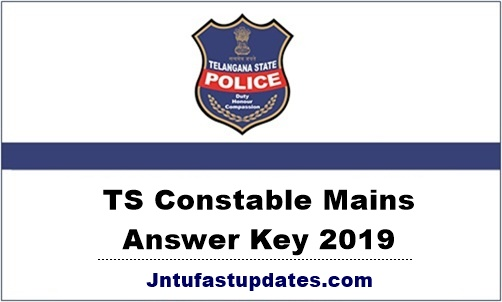 TS-Constable-mains-Answer-Key-2019
