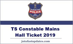 TS-Constable-mains-Hall-Ticket-2019