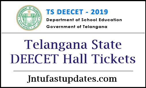 ts inter hall tickets 2019 download sakshi education