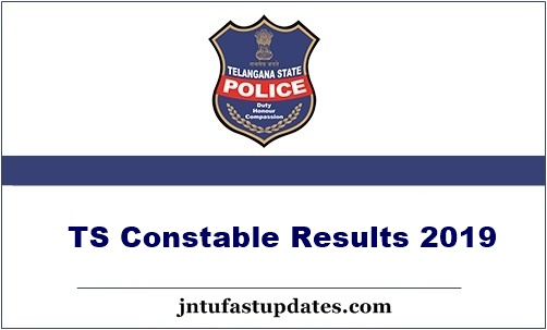 TS-constable-mains-results-2019