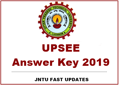 UPSEE-Answer-key-2019