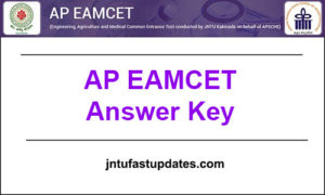 ap-eamcet-answer-key-2019