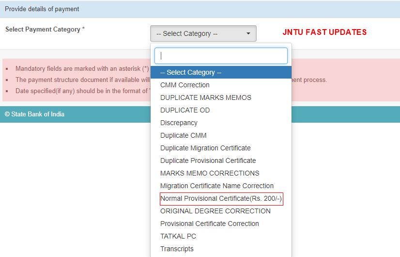 jntuk pc apply