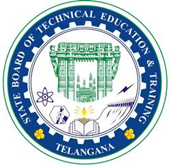 TS SBTET Diploma C18 3rd Sem Syllabus PDF Download For All Branches