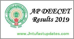 AP-DEECET-Results-2019