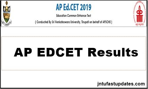 AP-EdCET-results-2019