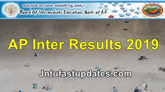 AP Inter Supply-Betterment Results 2019