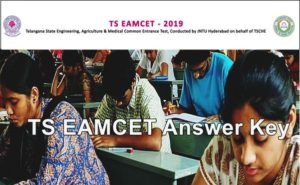 TS-EAMCET-answer-key-2019