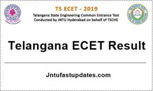 TS-ECET-Results-2019