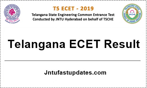 TS-ECET-Results-2019