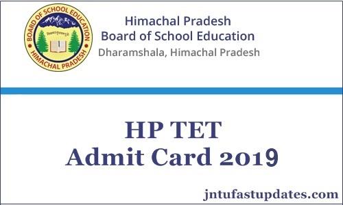 HP-TET-Admit-Card-2019