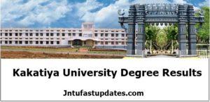 KU-Degree-results-2019