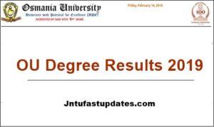 OU-degree-results-2019