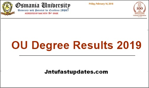 OU-degree-results-2019