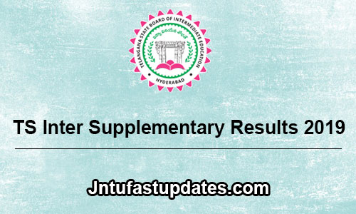 TS-Inter-Supplementary-Results-2019