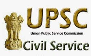 UPSC-Prelims-Answer-key