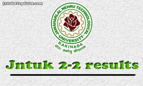 jntuk-2-2-results-2019