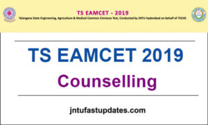 ts-eamcet-counselling-dates-2019