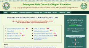 ts ecet 2019 counselling