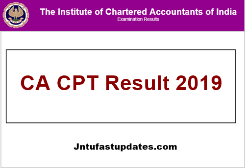 CA-CPT-Result-june-2019