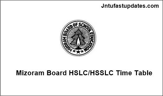 Mbse-hslc-hsslc-Routine-2020
