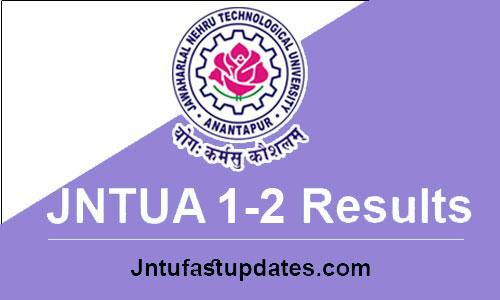 jntua-1-2-results-2019