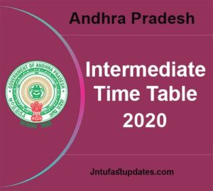 ap-inter-time-table-2020