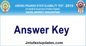 apset-answer-key-2019
