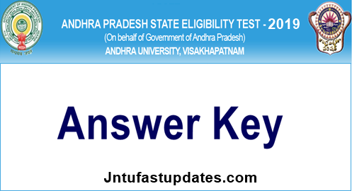 apset-answer-key-2019