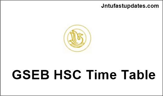gseb-hsc-time-table-2020