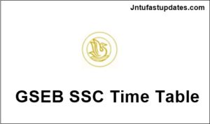 gseb-ssc-time-table-2020