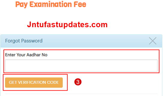 AP Intermediate Exam Fee Pay Online-3