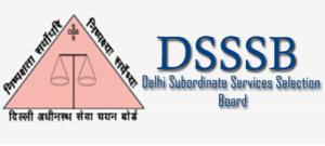DSSSB LDC Result 2019