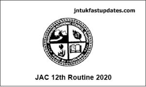 JAC-12th-routine-2020