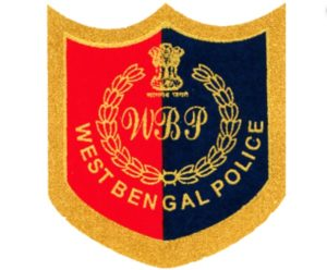 West Bengal Police Excise Constable Answer Key 2019