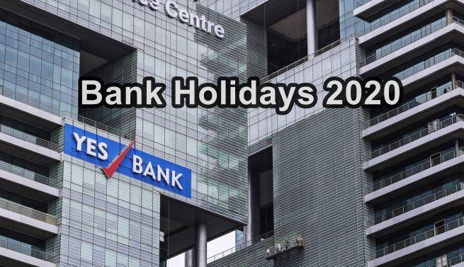 AP-TS-Bank-Holidays-2020