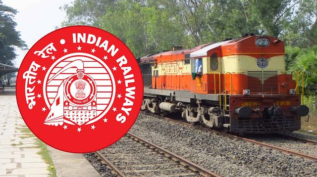 South Western Railway Clerk Result 2019
