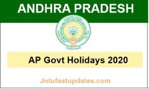 ap-govt-holidays-2020