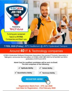 HYSEA-Job-Fair-2020-1