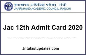 JAC-12th-Admit-Card-2020