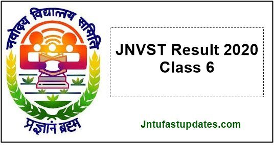 JNVST-Result-2020