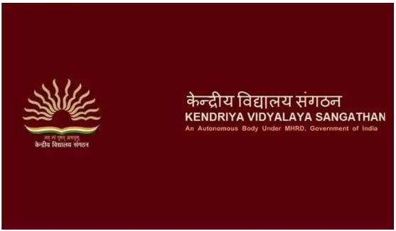KVS Recruitment 2020-21