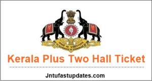 Kerala-plus-two-Hall-Ticket-2020