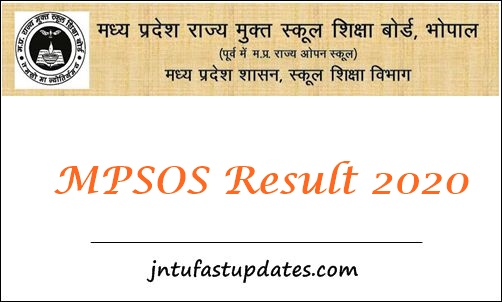 MPSOS-Result-2020