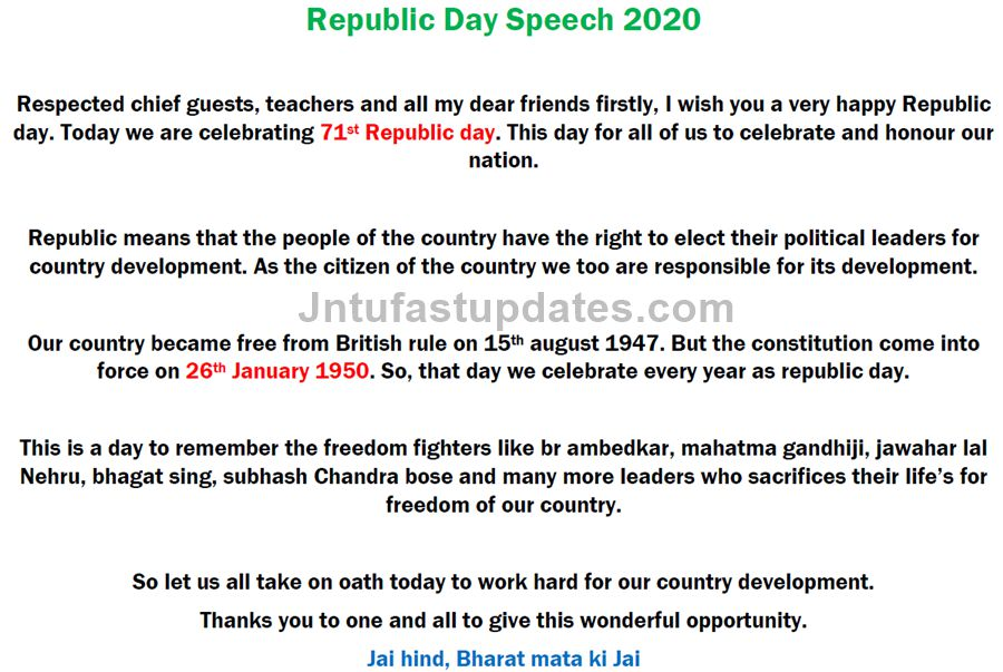 Republic-Day-Speech-2020-for-students