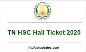 tn-hsc-hall-ticket-2020