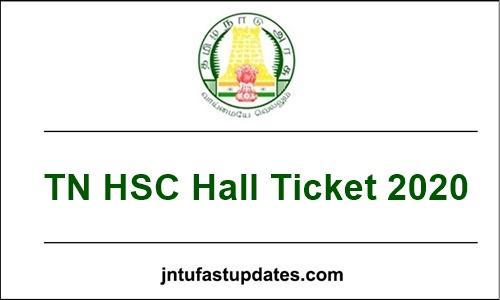 tn-hsc-hall-ticket-2020