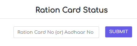 AP-Ration-Card-Status