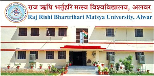 Matsya-University