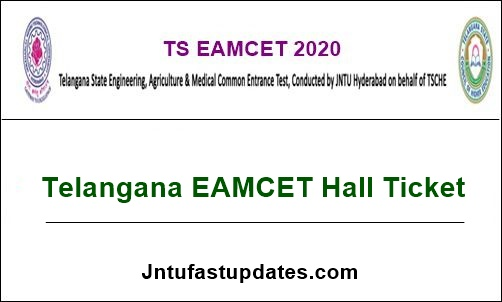 TS-EAMCET-2020-hall-ticket
